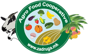 Agro Food Cooperative